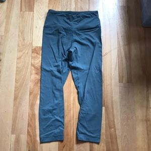 7/8 reflex by 90 degree leggings